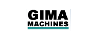 GIMA Machines