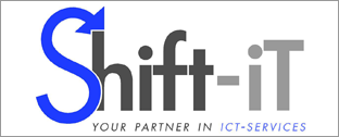 Shift-iT